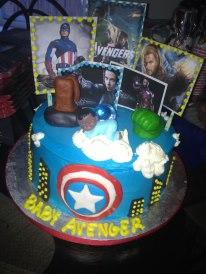 baby_avenger_cake