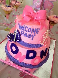 baby_london_cake