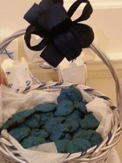 blue_and_silver_cookie_basket.jpg