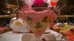 jumbo cheetah martini.jpg