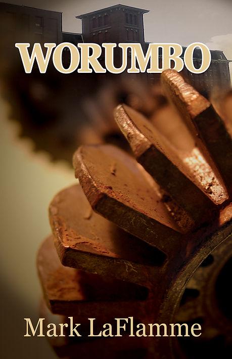 LaFlamme_Worumbo.jpg