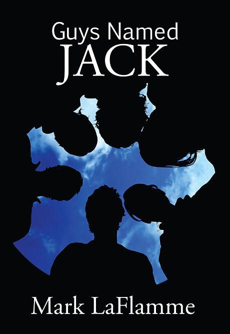 JacksCoverFinal6.jpg