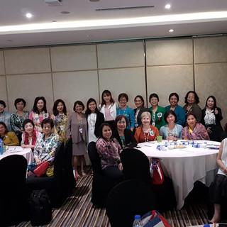 workshop 3 group photo.jpeg