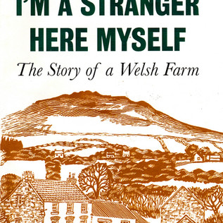Books by John Seymour