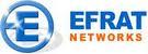 Efrat Networks