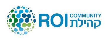 ROI Photos.jpg
