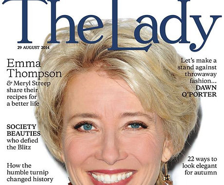 The Lady cover_edited.jpg