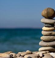 5. Balance Hormones.jpg