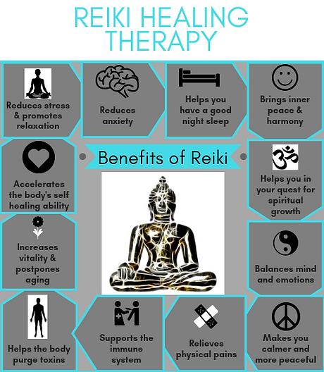 Reiki Flyer Benefits.png