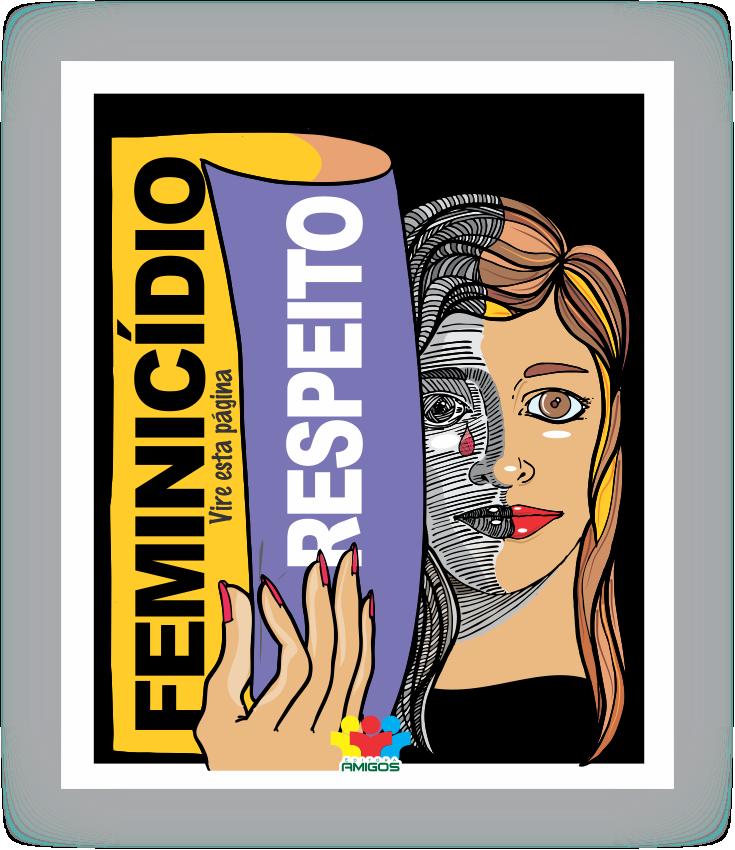 FEMINCIDIO.png