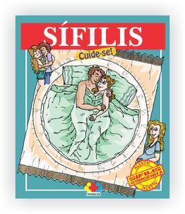 SIFLIS: Cuide-se!