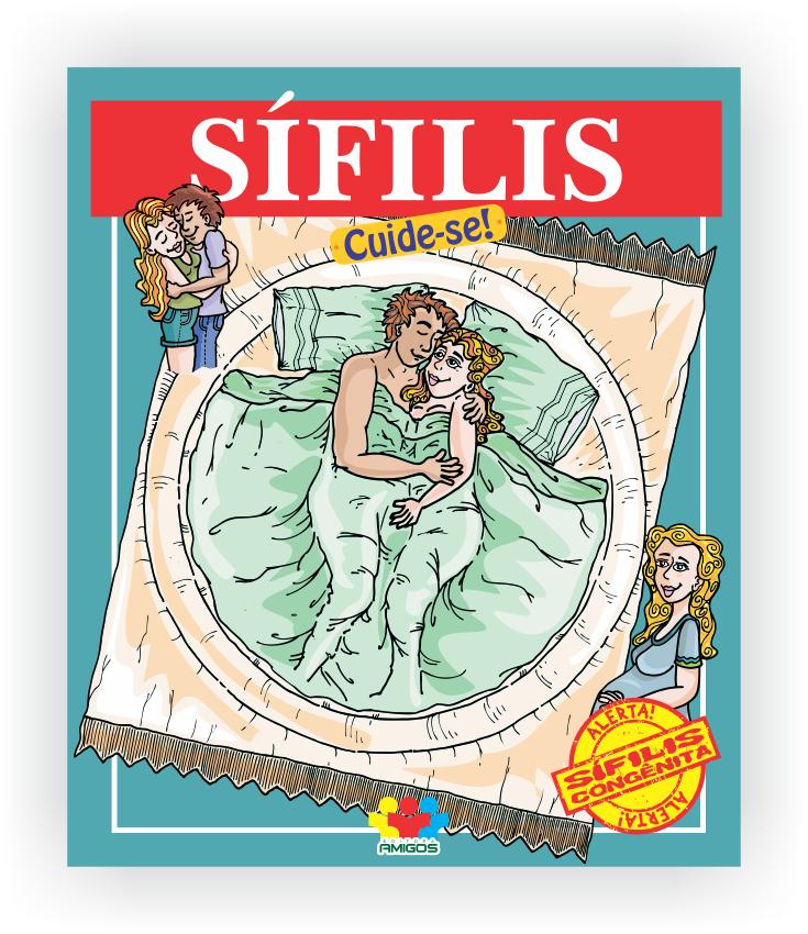SIFLIS.png