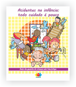 ACIDENTES NA INFANCIA.png