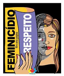 FEMINCIDIO_edited_edited_edited.png