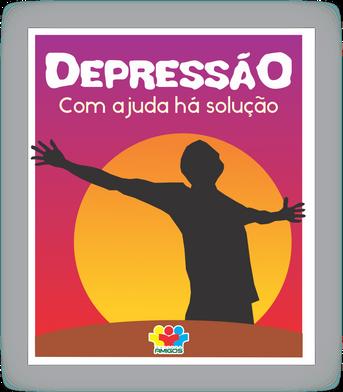 DEPRESSÃO.webp