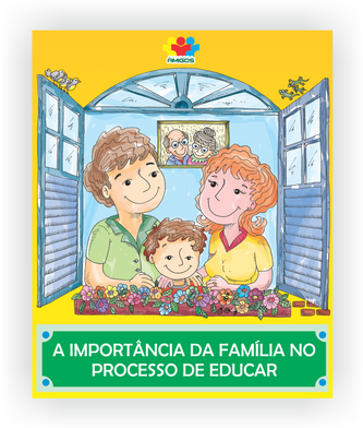 A IMPORTANCIA DA FAMILIA.png