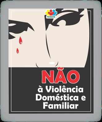 NAO A VIOLENCIA.png