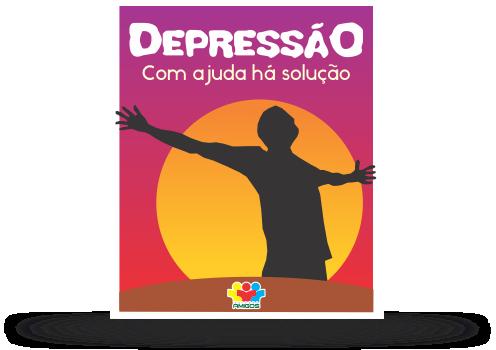 DEPRESSÃO - SITE.png