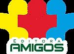 Logomarca Final.png