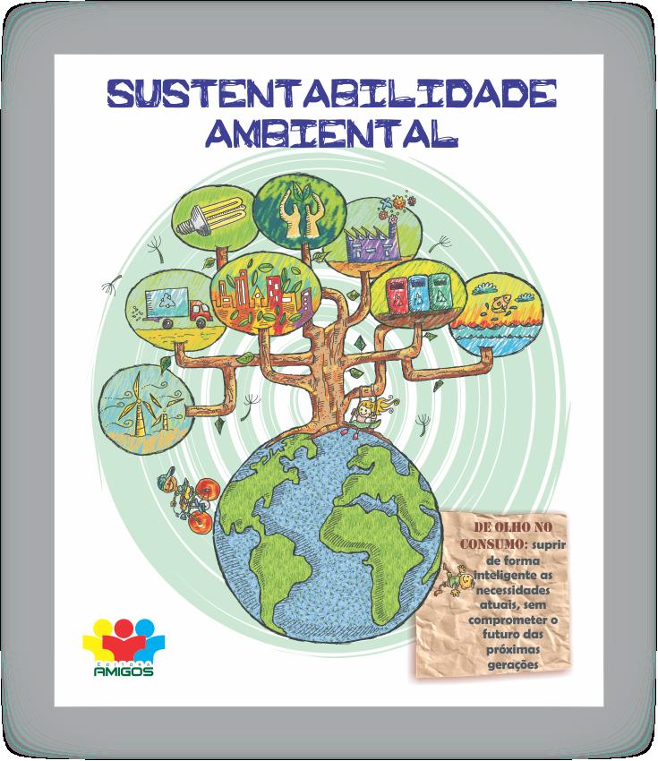 sustentabilidade ambiental.png