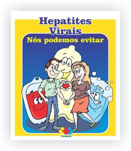 HEPATITES VIRAIS.png