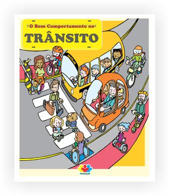 O BOM COMPORTAMENTO NO TRANSITO.jpg
