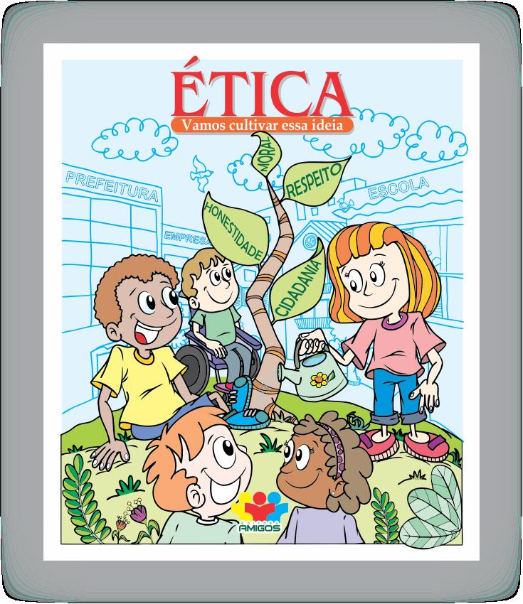 ETICA.png