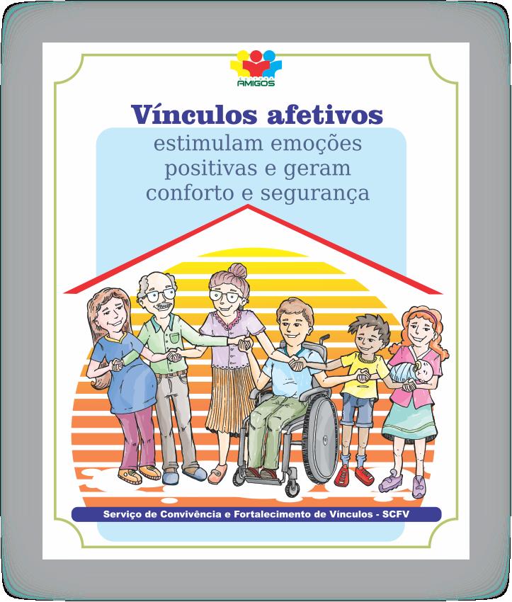 vinculos afetivos.png