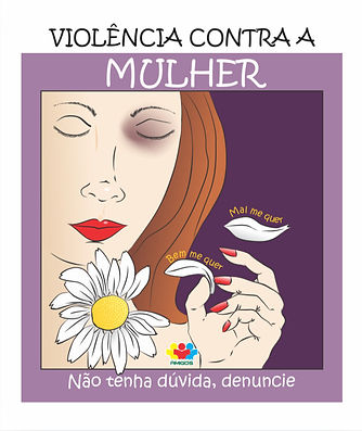 VIOLENCIA_edited.jpg
