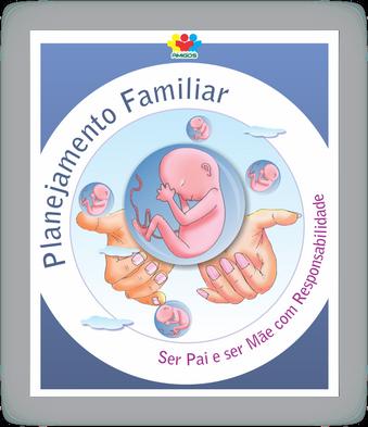 PLANEJAMENTO FAMILIAR.png
