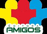 Logomarca-Final.webp
