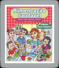 ALIMENTAÇÃO_SAUDAVEL_COLORIR.png