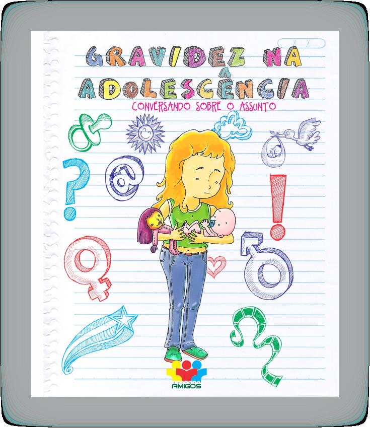 GRAVIDEZ NA ADOLESCENCIA.png