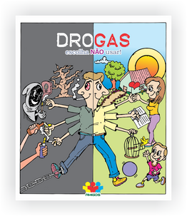 DROGAS ESCOLHA NAO.png