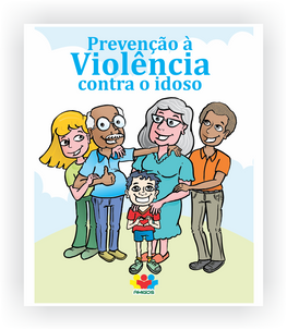VIOLENCIA-CONTRA-O-IDOSO.webp
