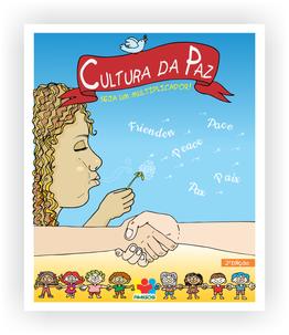 Cultura da paz.png