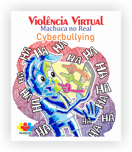 CYBERBULLYING.webp