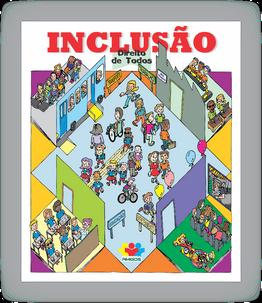 INCLUSÃO.png