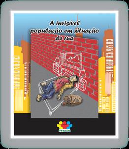 INVISIVEL POPULAÇÃO_DE_RUA.png