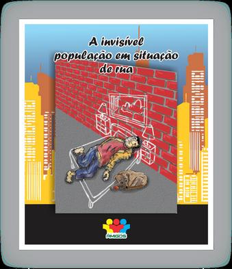 INVISIVEL_POPULAÇÃO_DE_RUA.png