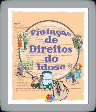 VIOLAÇÃO DOS DIREITOS.png