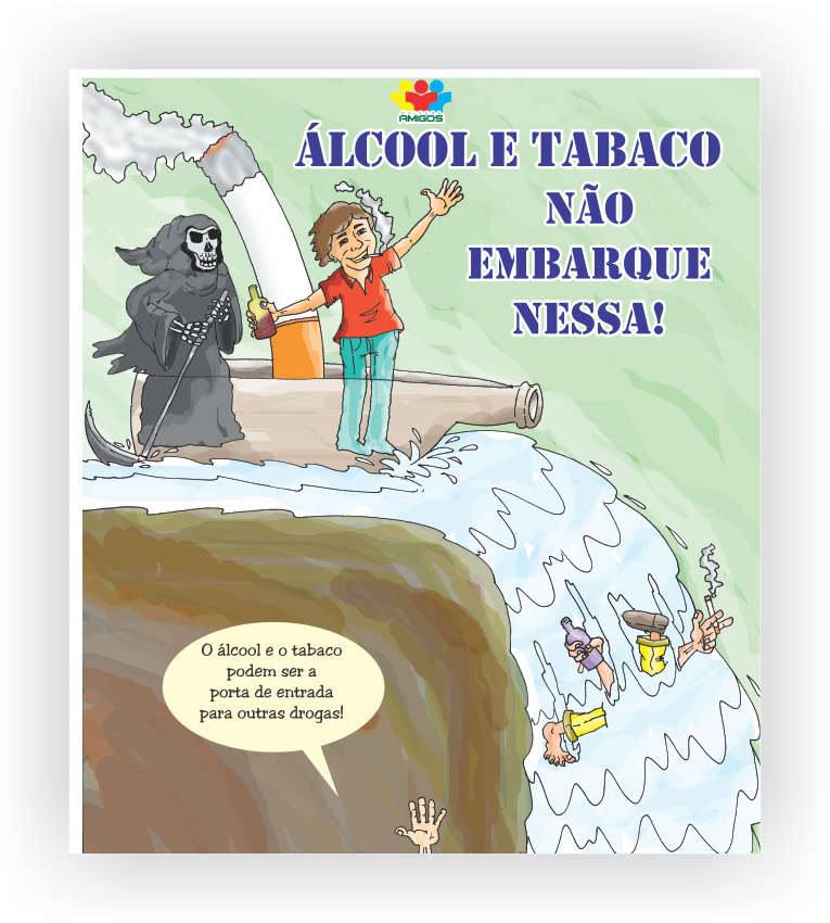 ALCOOL E TABACO.png
