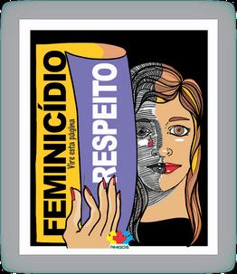 FEMINCIDIO.webp