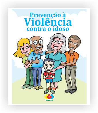 VIOLENCIA CONTRA O IDOSO.png