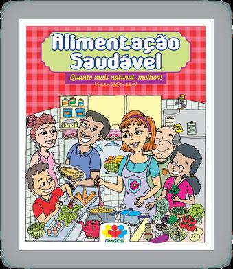 aLIMENTAÇÃO_sAUDAVEL_N.png