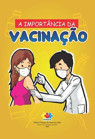 CAPA - A IMPORTÂNCIA DA VACINAÇÃO.jpg