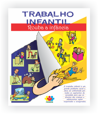 TRABALHO INFANTIL.png