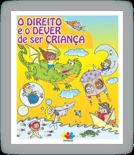 O_direito_da_criança.png