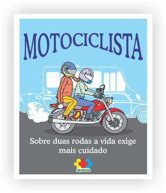 motociclista.png