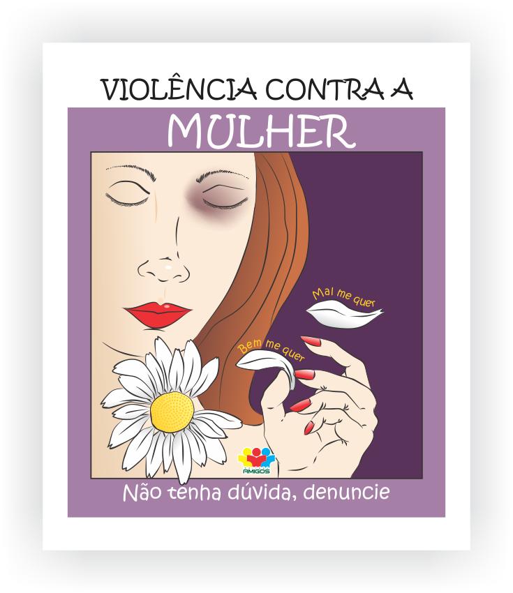 VIOLENCIA.png